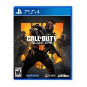 بازی Call Of Duty Black Ops 4 برای PS4