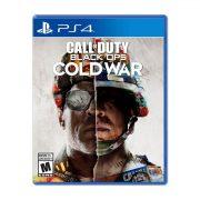 بازی Call OF Duty Black Ops Cold War برای PS4