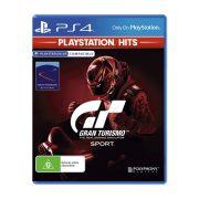 بازی Gran Turismo برای PS4 R2