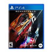 بازی Need For Speed Hot Pursuit برای PS4