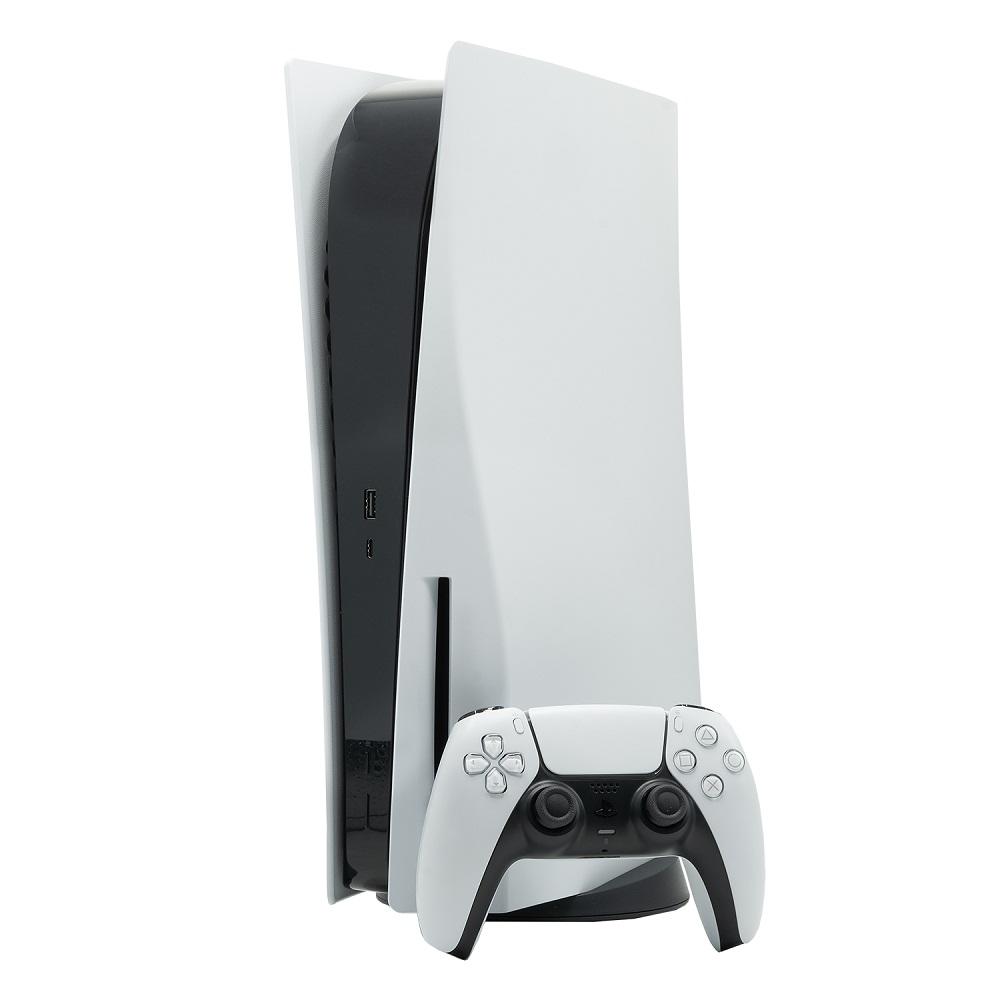 خرید PS5 استاندارد (4)