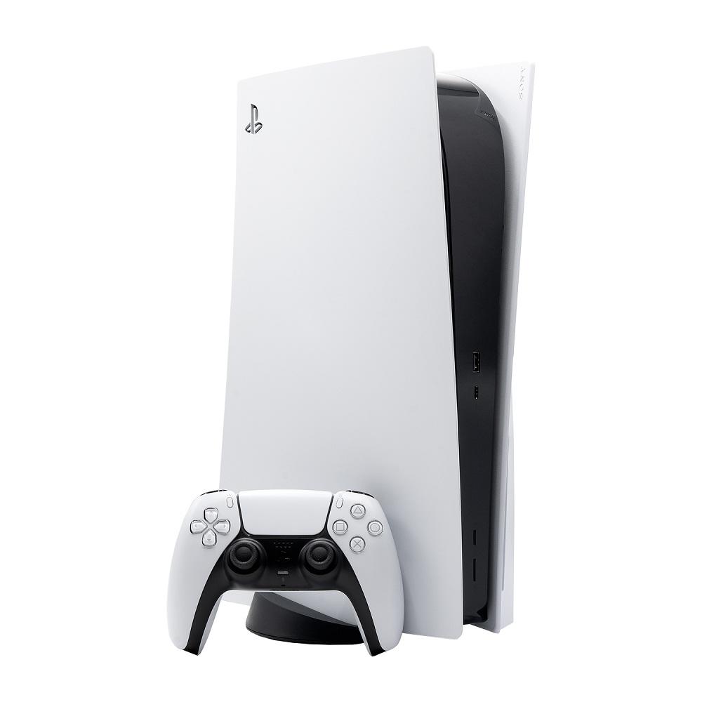 خرید PS5 استاندارد (5)