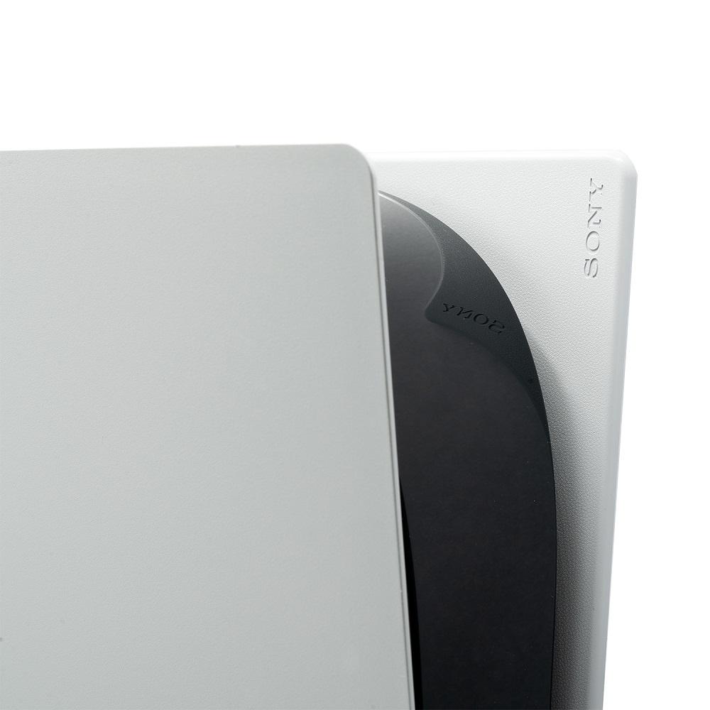 خرید PS5 (1)