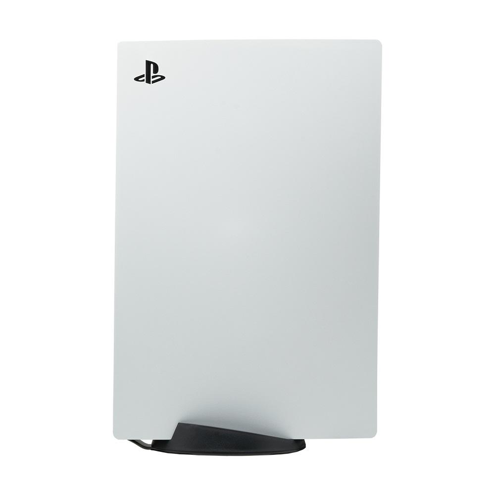 خرید PS5 (3)