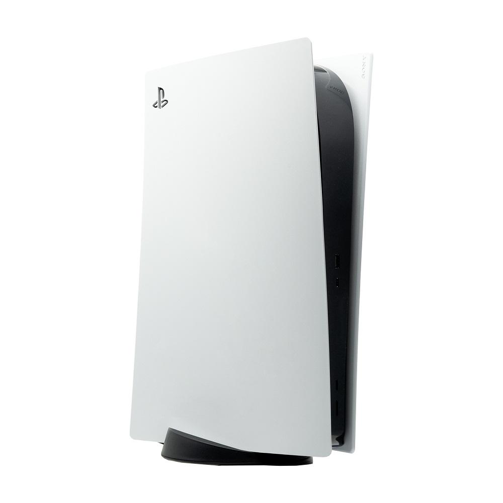 خرید PS5 (5)