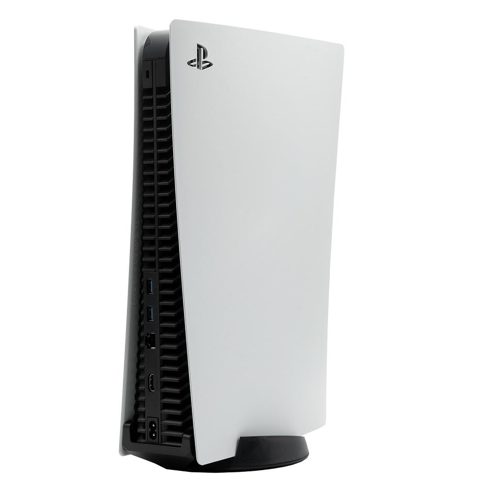 خرید PS5 (6)