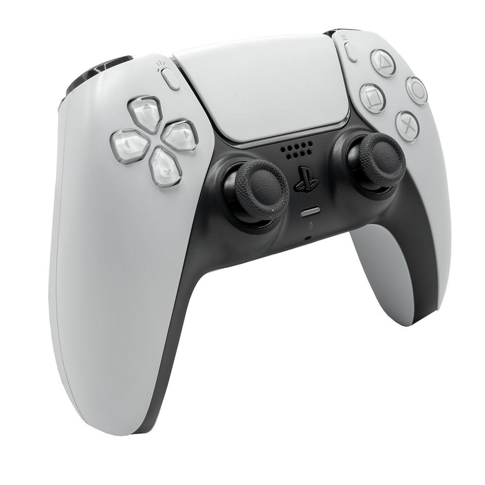 دسته PS5 DualSense Wireless Controller (1)