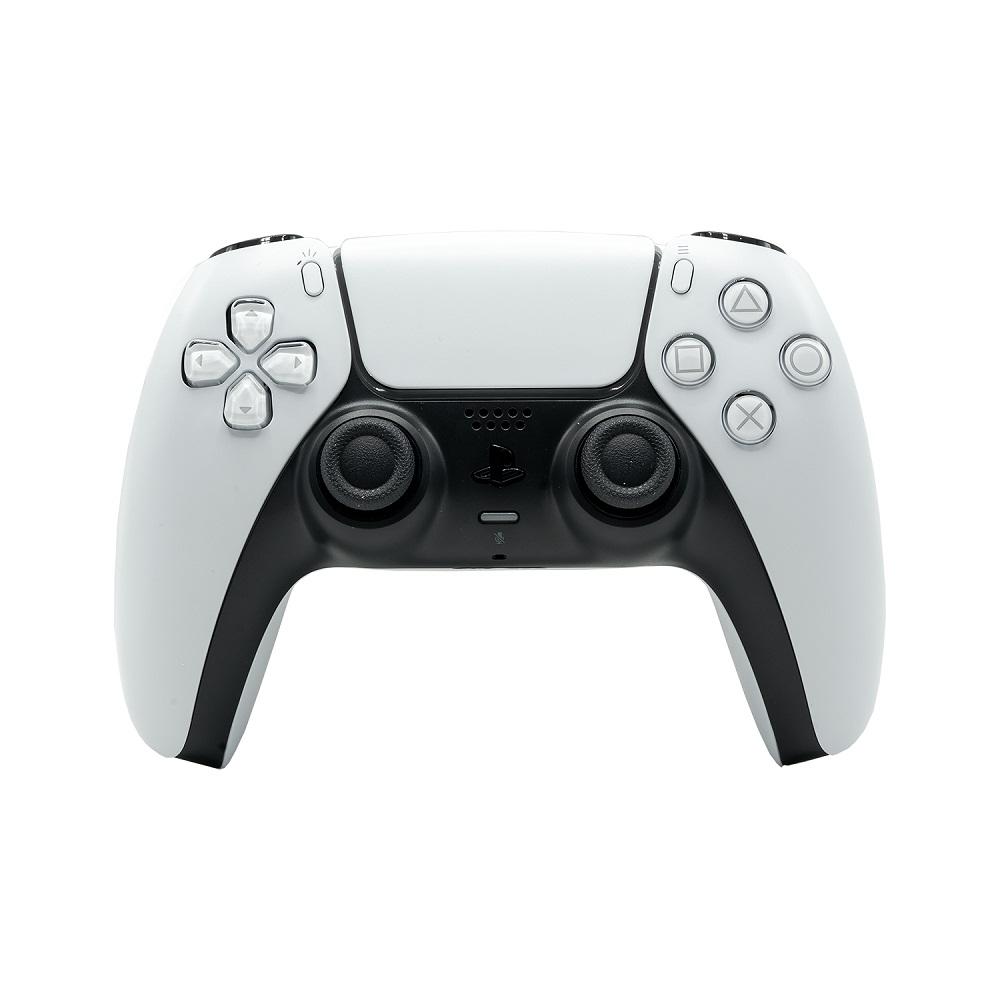 دسته PS5 DualSense Wireless Controller (3)