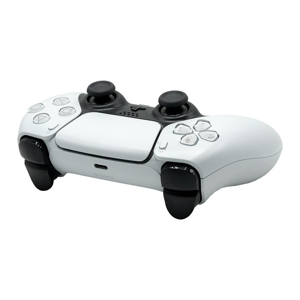 دسته PS5 DualSense Wireless Controller (4)