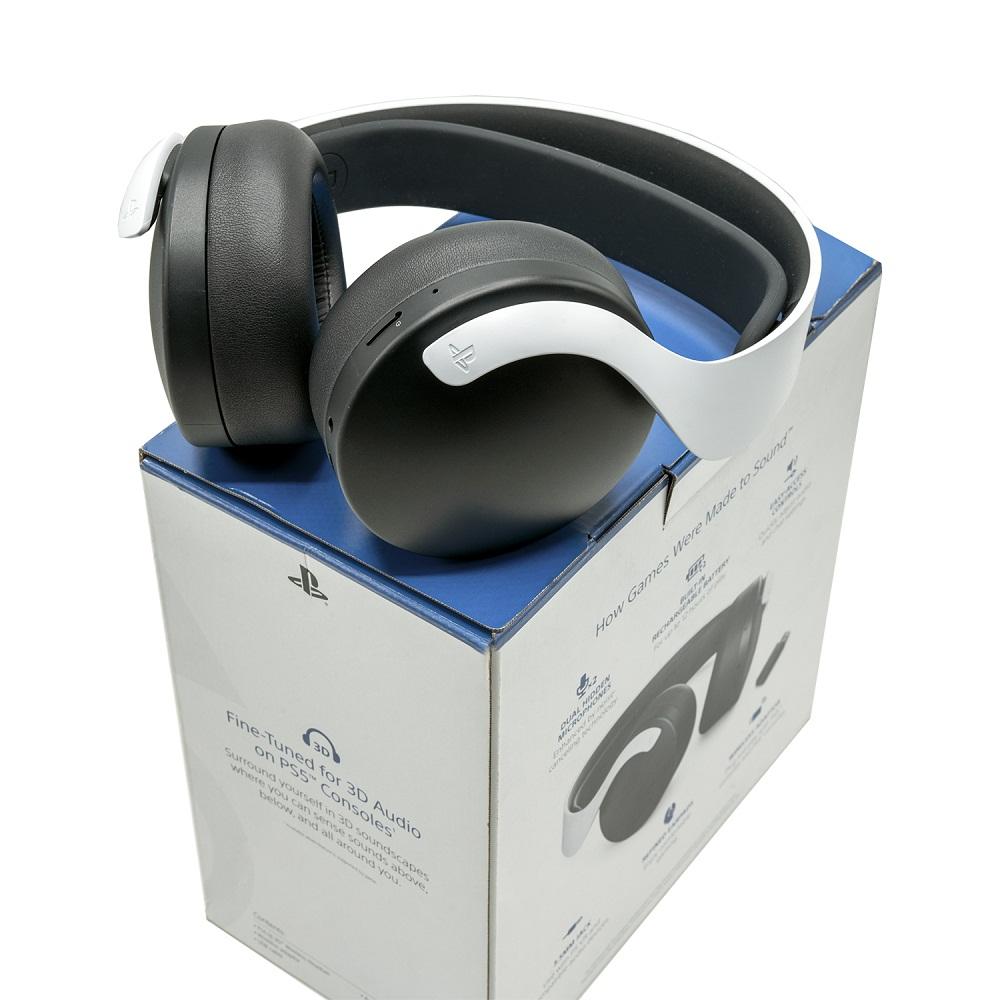 هدست PS5 Headset Pulse 3D (1)