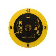 ساعت Batman Gotham Knights Clock