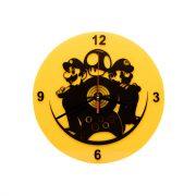 ساعت – Super Mario Clock