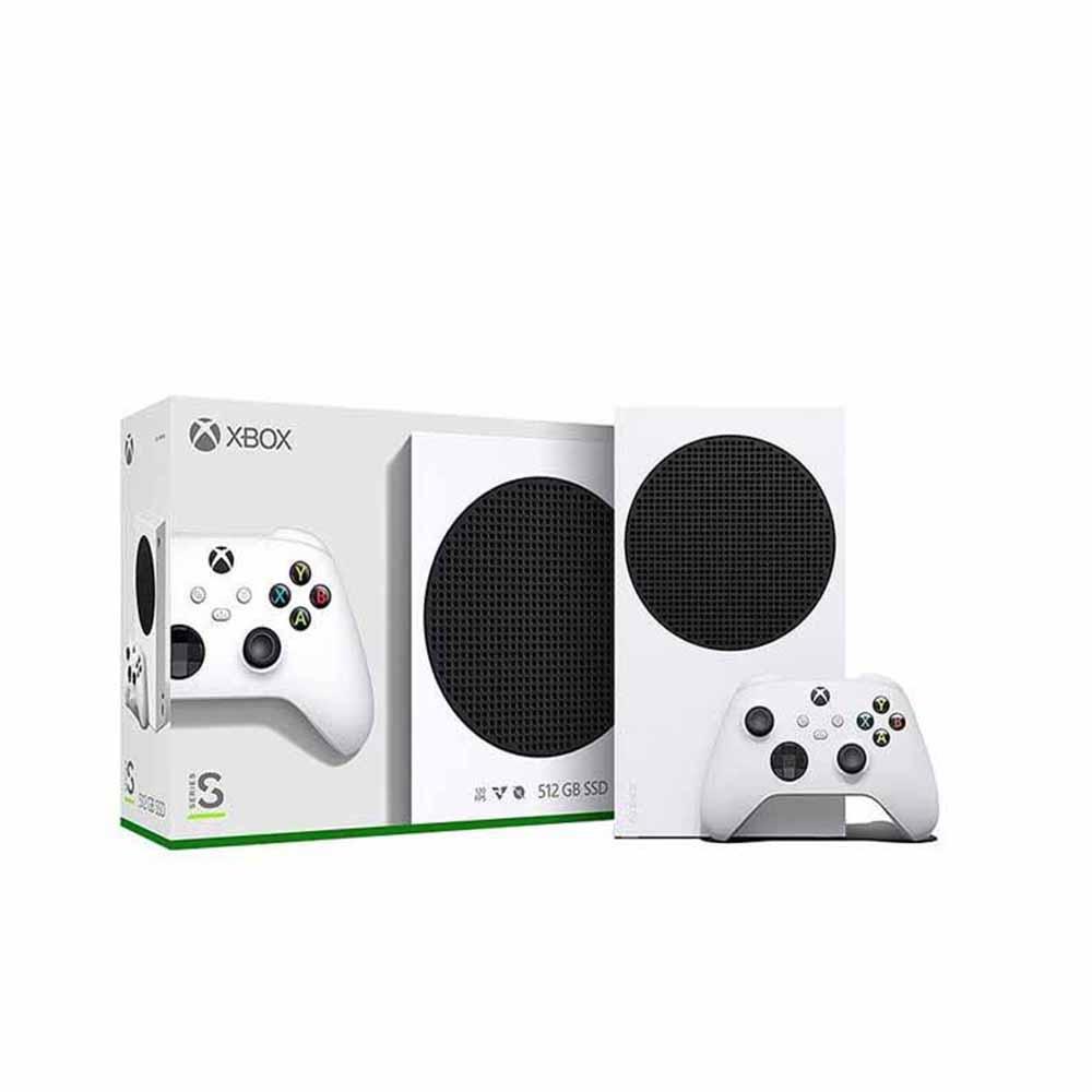 -Xbox-Series-Sfinal
