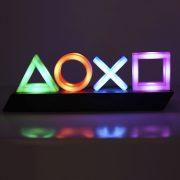 PS4 ICON Light