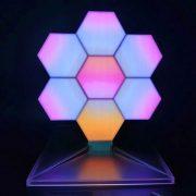 پنل روشنایی Cololight Plus Kit