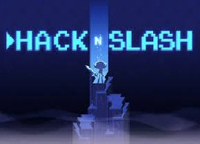 سبک شناسی بازی های ویدیویی ژانر Hack And Slash و Beat Em Up