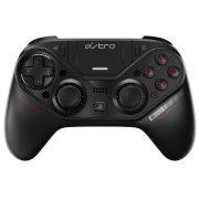 دسته بازی Astro C40 کارکرده برای PS4