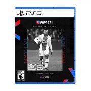 بازی FIFA 2021 Next Level برای PS5