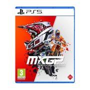 بازی MXGP 2020 برای PS5