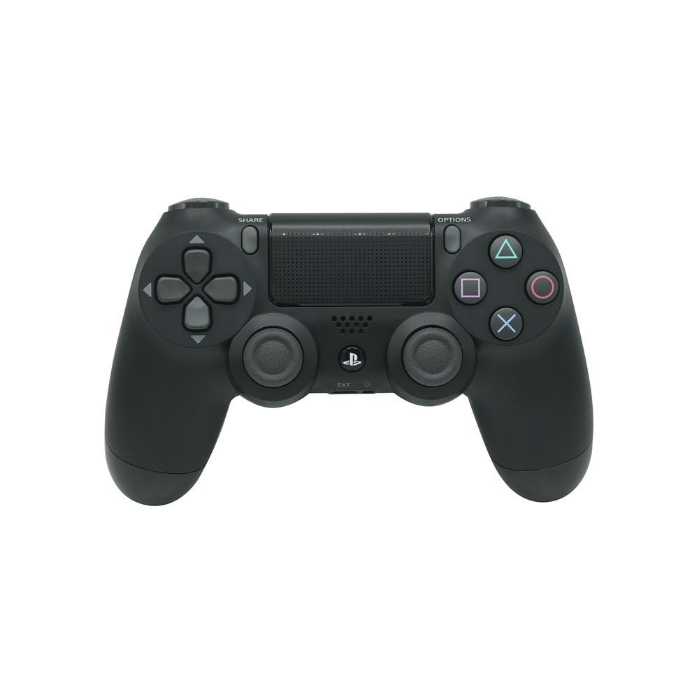 دسته Dualshock 4 PS4 (1)