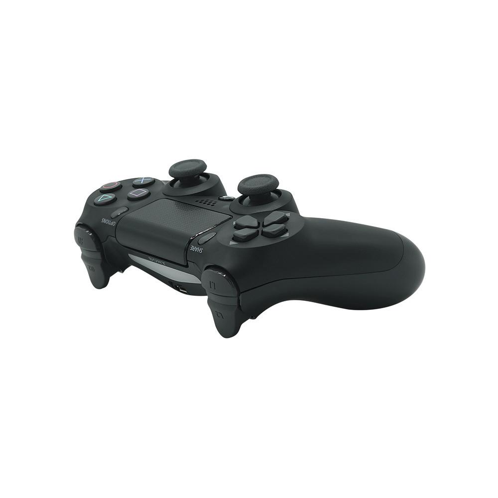 دسته Dualshock 4 PS4 (3)
