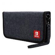 کیف Nintendo Switch