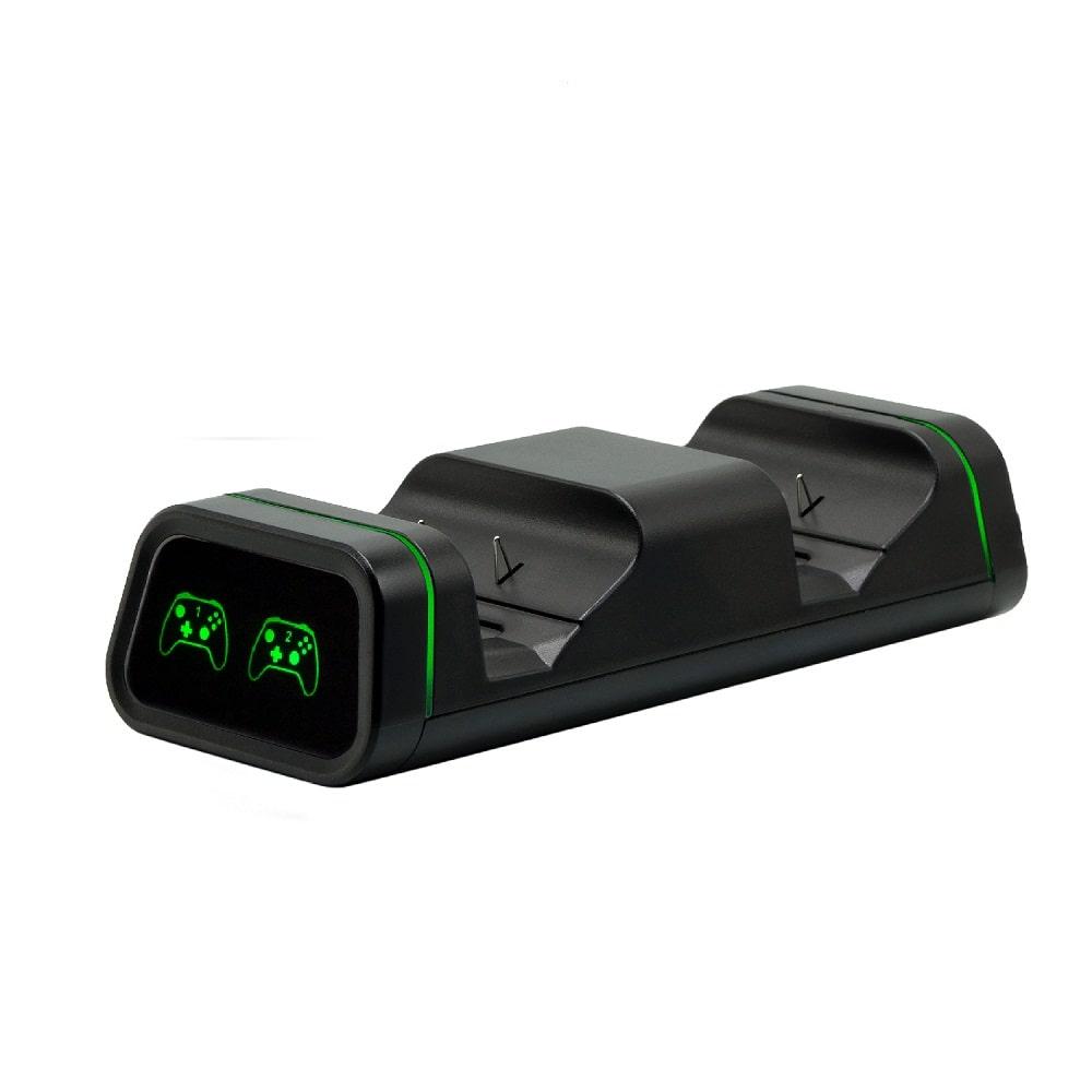 Dobe Charging Dock Xbox Series X , S (2)-min