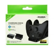 Dobe Charging Dock Xbox Series X , S