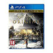 بازی Assassin's Creed Origins برای PS4
