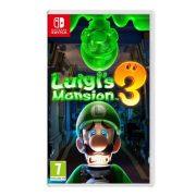 بازی Luigi's Mansion 3 برای Nintendo