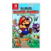بازی Paper Mario برای Nintendo