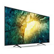 تلویزیون 55 اینج 4K سونی 55X7500H