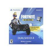 DualShock 4 Fortnite Neo Versa Bundle