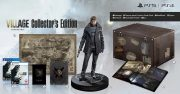 Resident Evil Village Collectors PS5