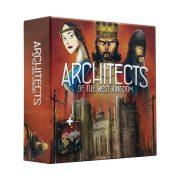 بازی فکری Architects با افزونه