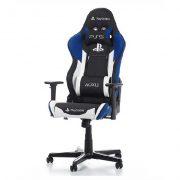 صندلی گیمینگ Playstation 5