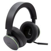 هدست Xbox Series X/S Wireless Headset