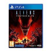 بازی Aliens Fireteam Elite برای PS4