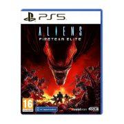 بازی Aliens Fireteam Elite برای PS5