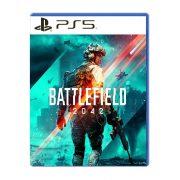 بازی Battlefield 2042 برای PS5