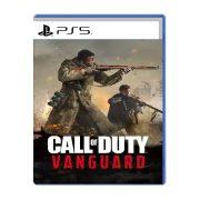 بازی Call Of Duty Vanguard برای PS5