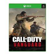 بازی Call Of Duty Vanguard برای Xbox