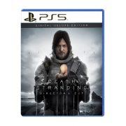 بازی Death Stranding Director's Cut برای PS5