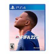 بازی FIFA 22 برای PS4 R2