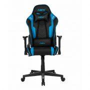 صندلی گیمینگ DxRacer سری Nex مدل OK134/NB