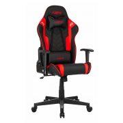 صندلی گیمینگ DxRacer سری Nex مدل OK134/NR