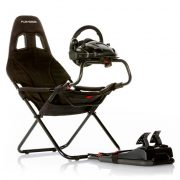 صندلی گیمینگ Playseat Challenge