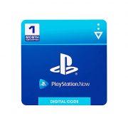 گیفت کارت PlayStation Now یک ماهه آمریکا