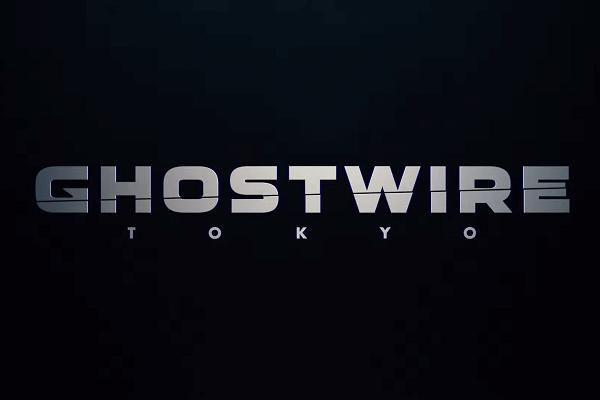 اطلاعات جدید از بازی GhostWire: Tokyo