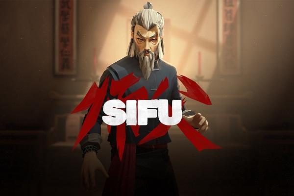تنوع زیاد حرکات در بازی Sifu